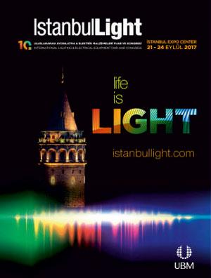 04-IstanbulLight